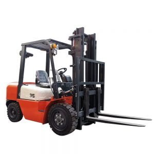 forklift truck for sale