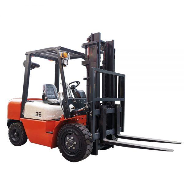 forklift truck for sale