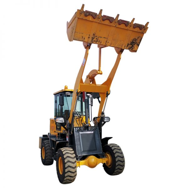 910 loader
