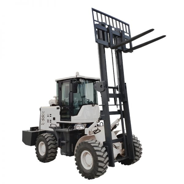 forklift diesel 3 ton
