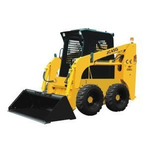 skid steer loader for sale australia